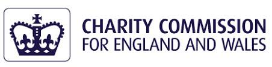 Logo Charity Commission